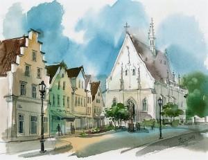 1Haßfurt